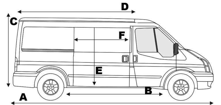 transit-mk7-sketch